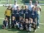 2011-12 - Squadre