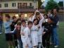 2010-11 - Trofeo Bottanelli