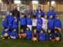 2012-13 - Squadre