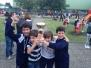 2013-14 - Esordienti - Torneo Azzano