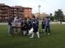 2013-14 - Esordienti - Torneo Primavera Excelsior
