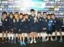 2013-14 - Scuola Calcio - Saranno Famosi