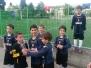 2012-13 - Torneo Grassobbio - Pulcini 2004