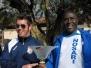 2012-13 - Meeting Polisportivo Giovanile