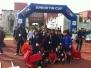 2012-13 - Junior Tim Cup - Finali di Roma