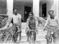 61-19xx-nosari-ciclismo-a-bratto