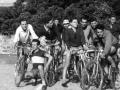 62-19xx-nosari-ciclismo