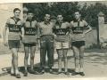 65-1951-nosari-ciclismo
