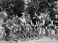 66-1954-nosari-ciclismo-a-bratto