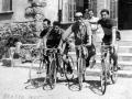 67-1955-nosari-ciclismo-a-bratto