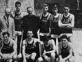 40-1962-nosari-pallavolo-campionato-serie-c