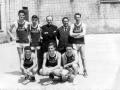 41-1962-nosari-pallavolo-campionato-serie-c