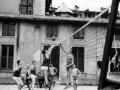 42-1962-nosari-pallavolo