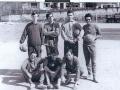 45-1969-nosari-pallavolo