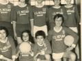 47-1970-nosari-pallavolo