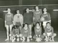 48-1975-nosari-pallavolo