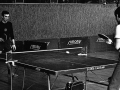 72-1963-nosari-tennis-tavolo