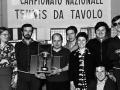 73-1963-nosari-tennis-tavolo