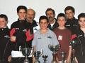 74-2000-nosari-tennis-tavolo