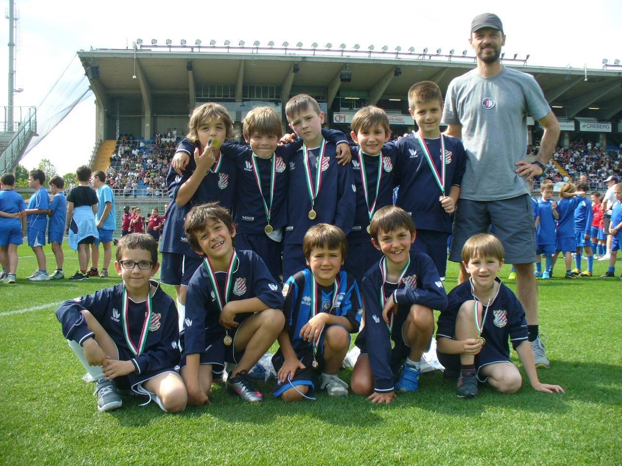 scuola-calcio-2013-14